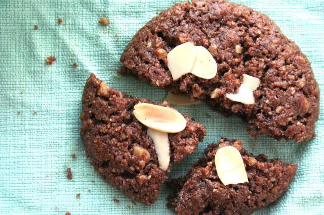 nutcookie3