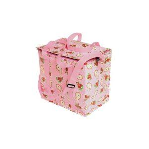 vintage-paisley-picnic-bag-rex (1)