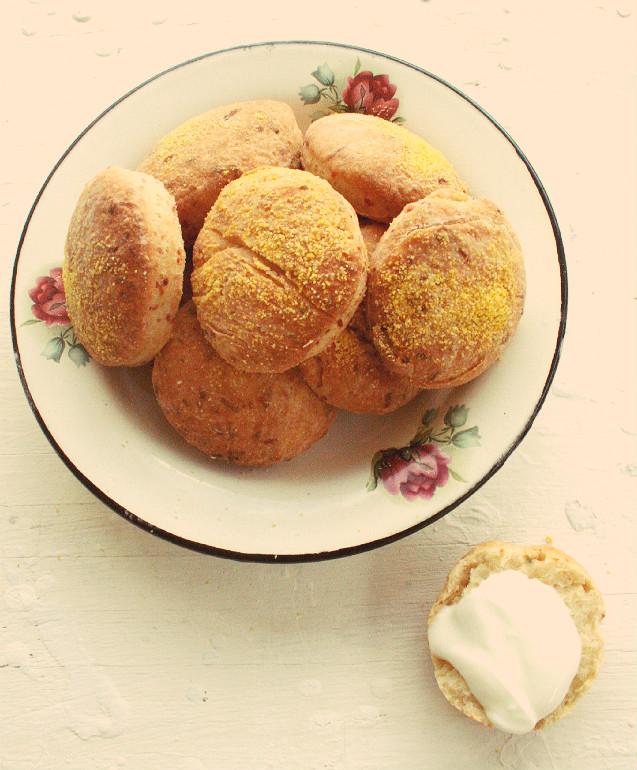 muffines1