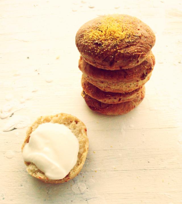 muffines2