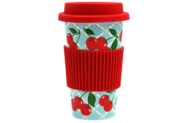 Cherry-Kitchen-Porcelain-Travel-Mug_36095-l