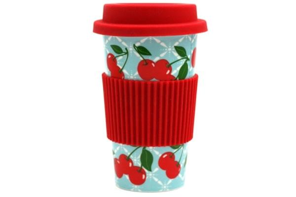 Cherry-Kitchen-Porcelain-Travel-Mug_36095-l