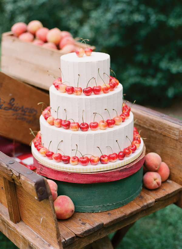 Southern-wedding-cherry-cake2