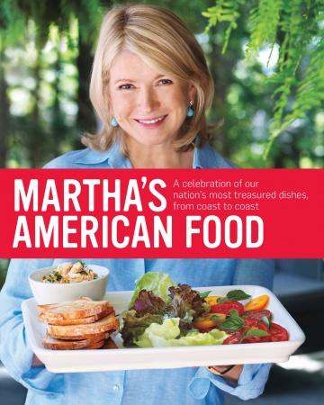 marthas-american-food-book_vert