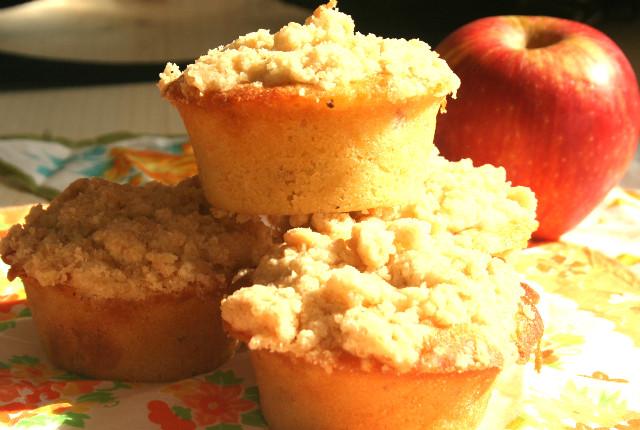 muffine2