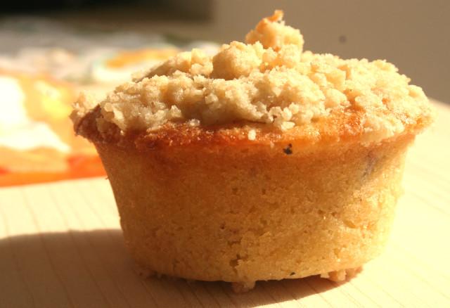 muffine3