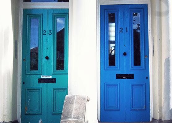 Doors_POST