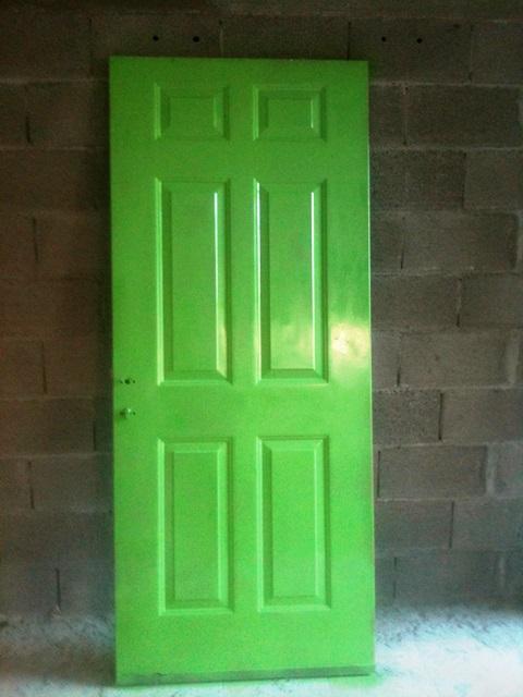 ourdoor