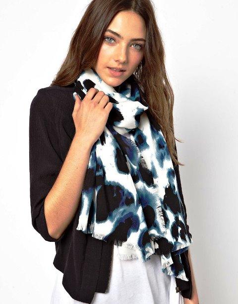 asosscarf