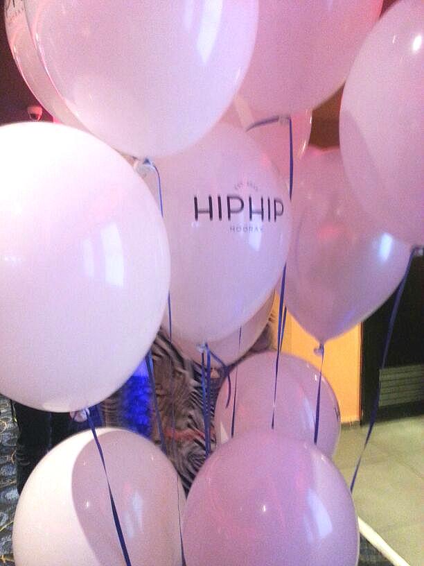 hiphip2