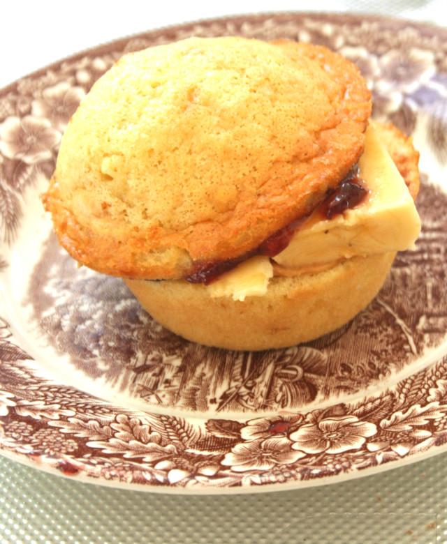 muffine