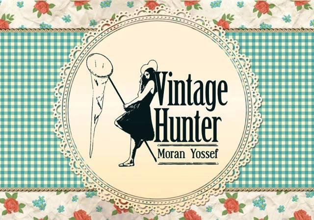 vintagehunter1