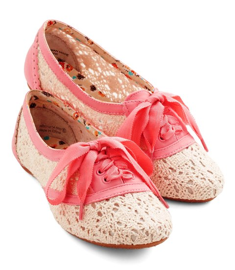 shoes modcloth