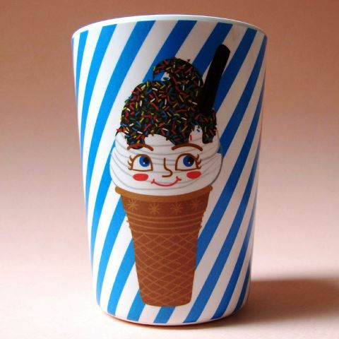 aliceicecreamcup