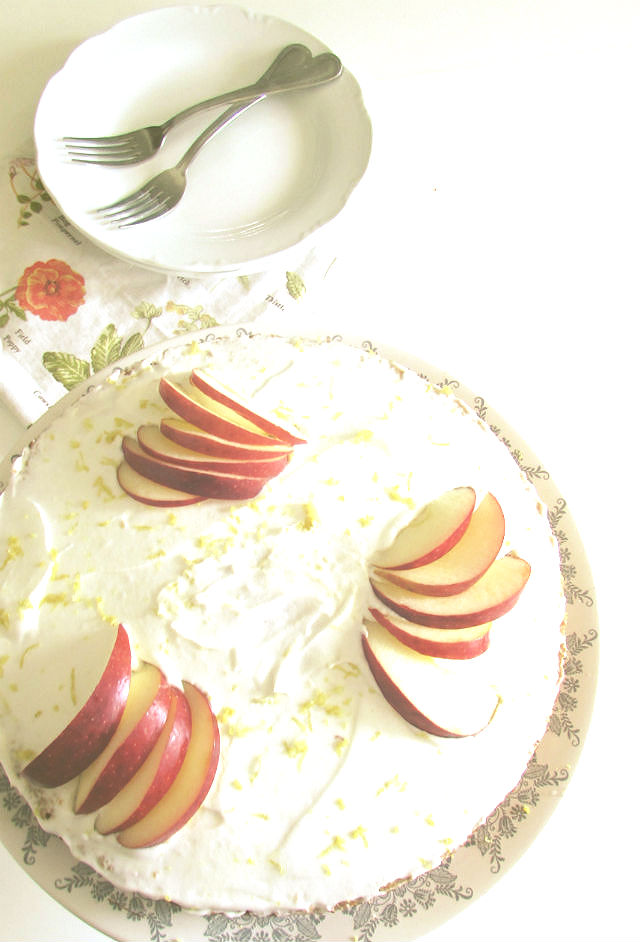 appleandcheesecake2