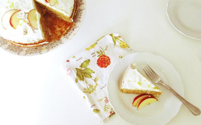 appleandcheesecake3
