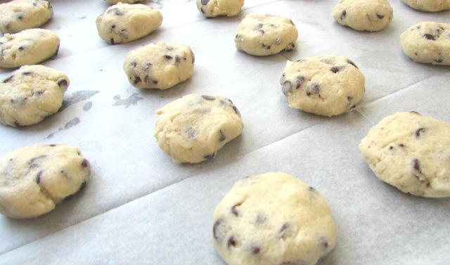 cookies1