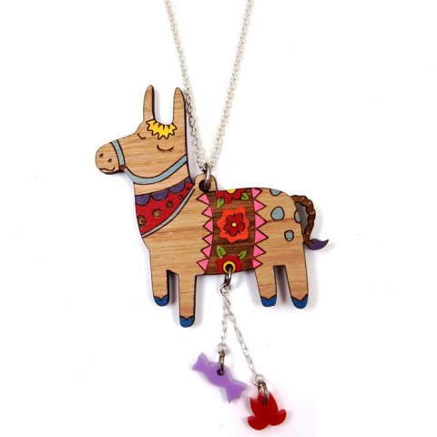 pinata-necklace