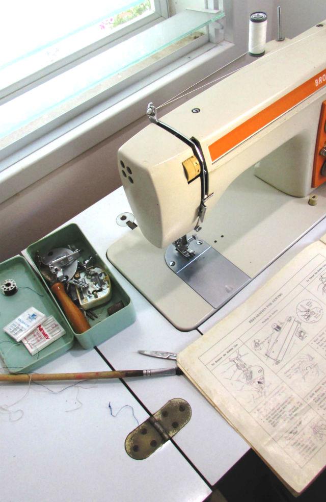 sewingforblog