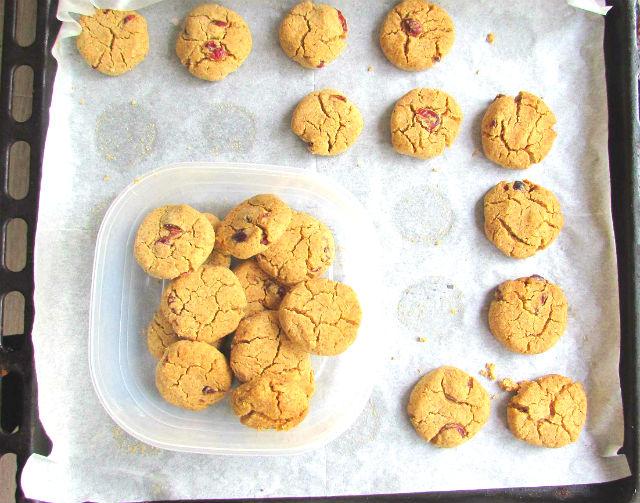 tchinacookies1