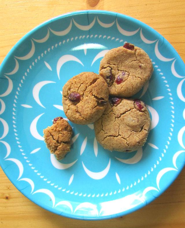 tchinacookies2
