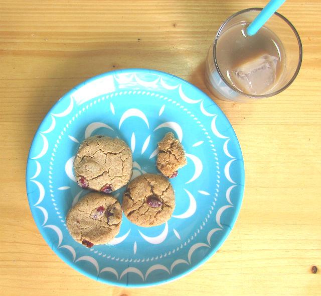 tchinacookies3