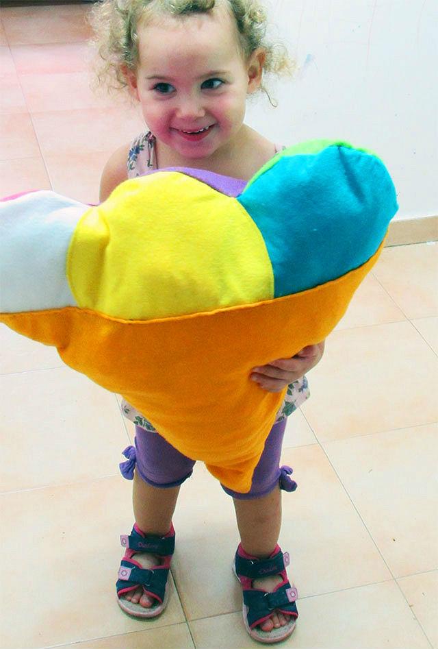 icecream11