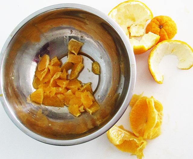 orangebasilicecream1