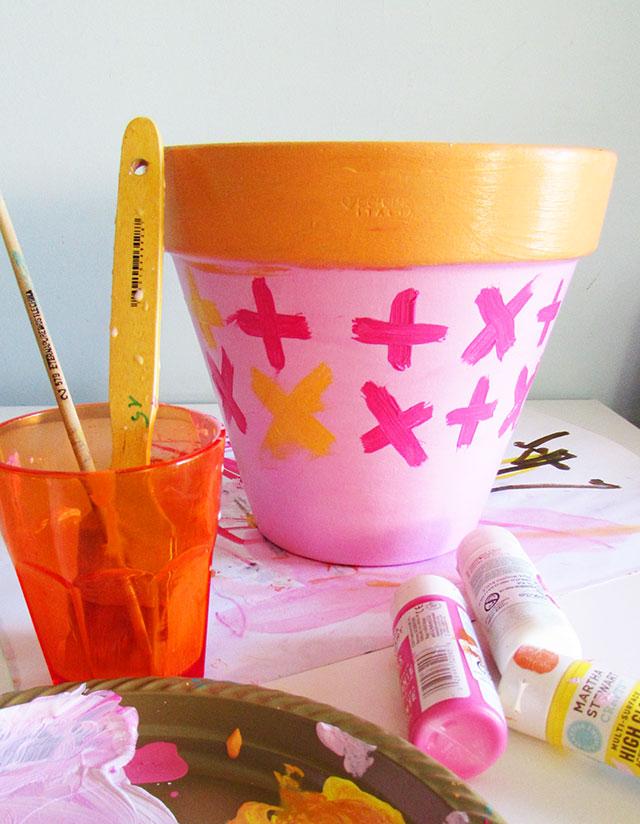 pinkpot4