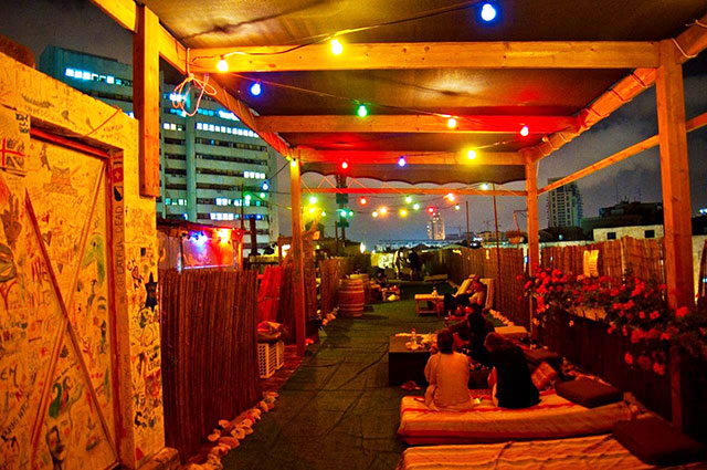 rooftop_05