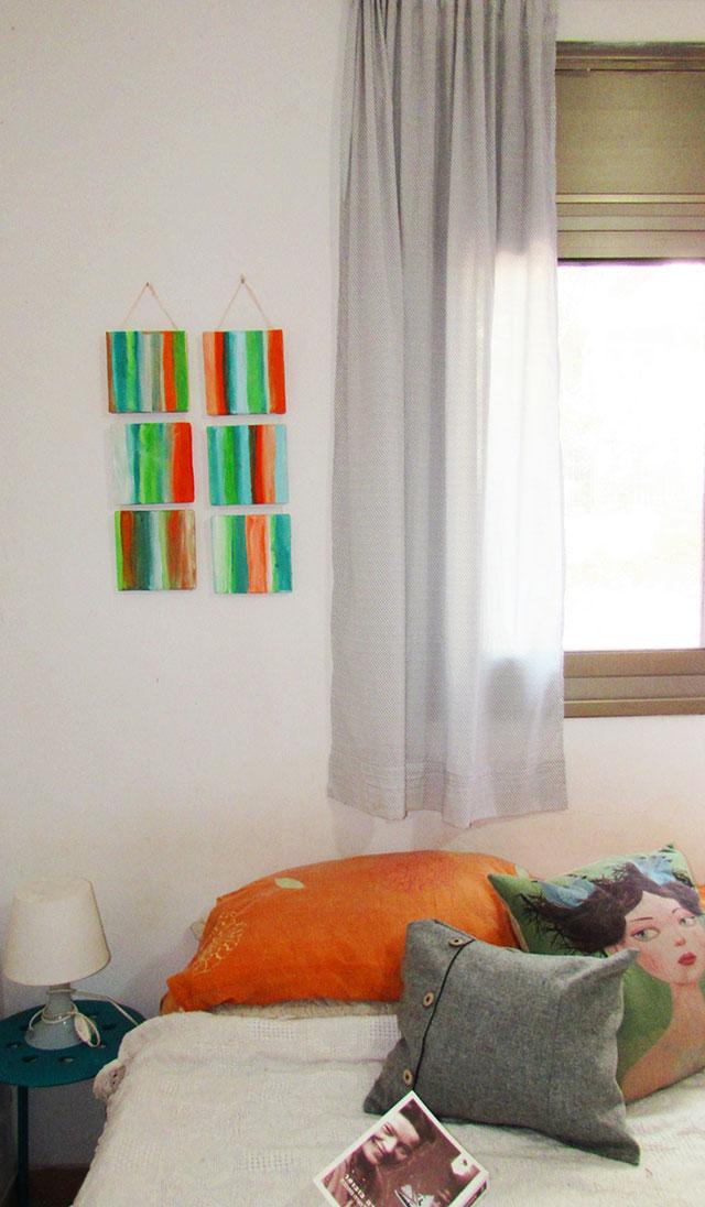 watercolorbedroom1
