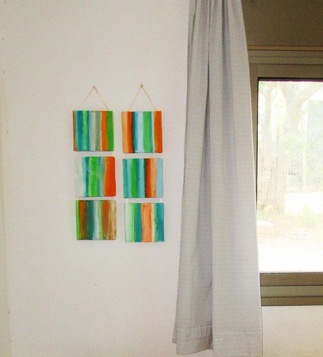watercolorbedroom2