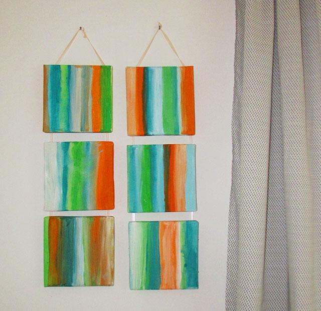 watercolorbedroom3