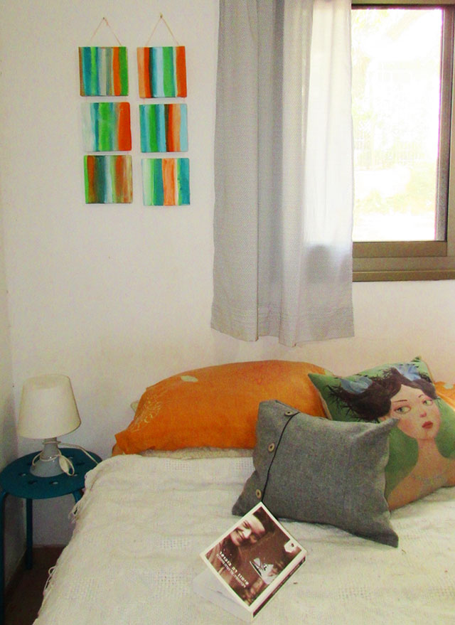 watercolorbedroom4