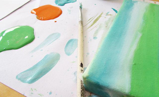 watercolormake3