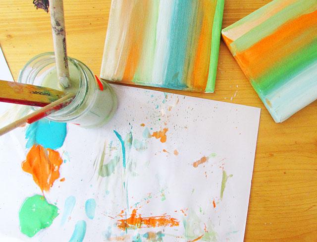 watercolormake4