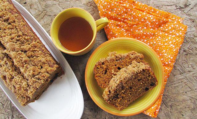 pumpkinwholeflourrecipe2