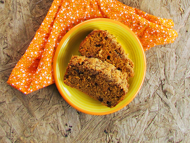 pumpkinwholeflourrecipe3