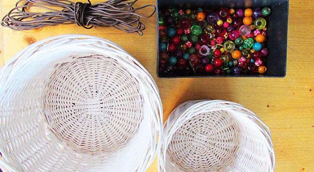 beadsbasket2