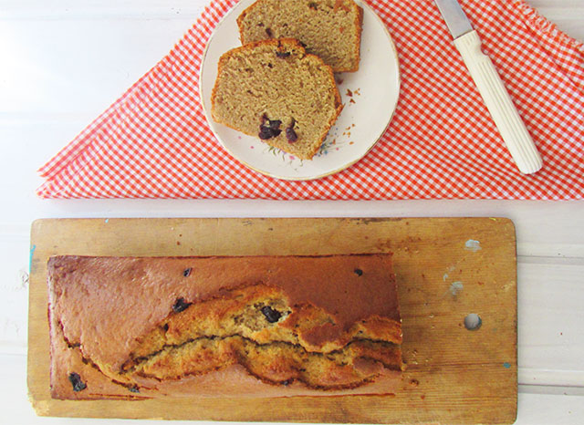 coffeealmondcake3