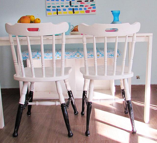 diningroomcomplete4