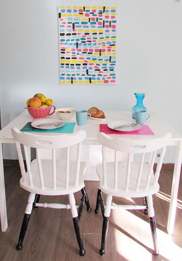 diningroomcomplete5