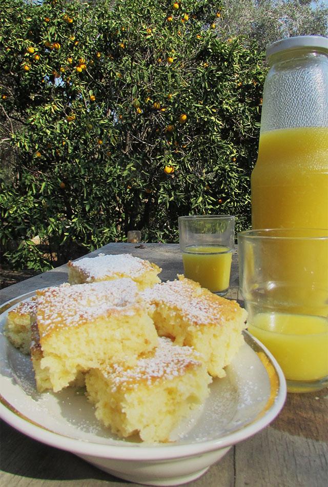 orangemarzipancake1