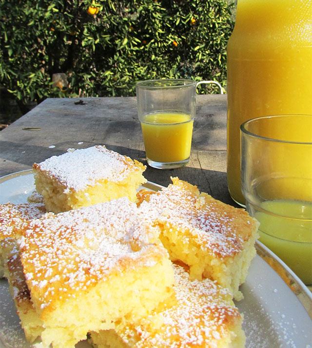 orangemarzipancake2