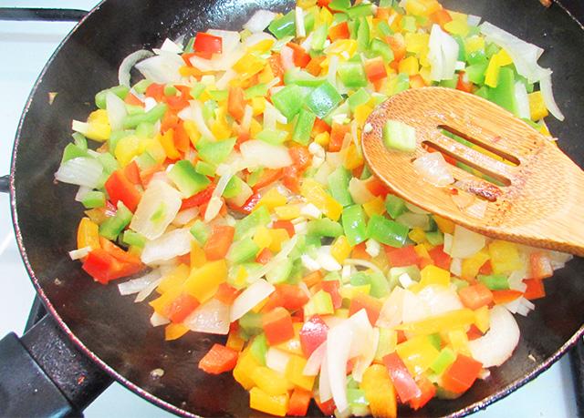 makingpeppers