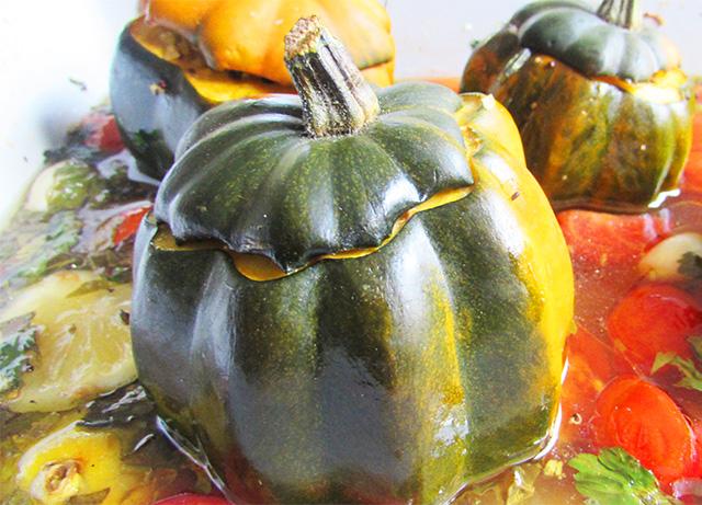 pumpkinmemula2