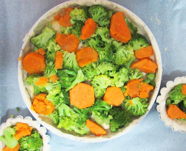broccoliandsweetpotatotart14