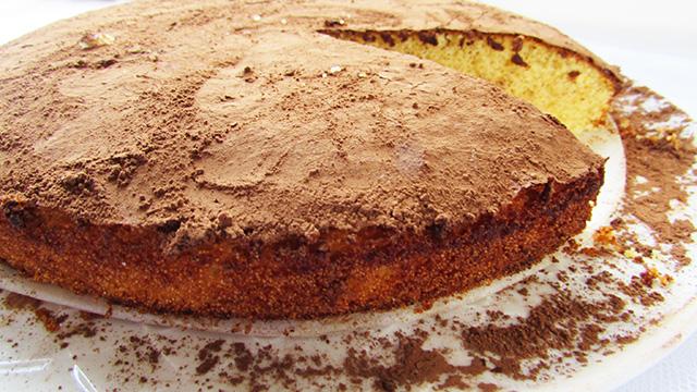 lemonsemolinacocoacake4