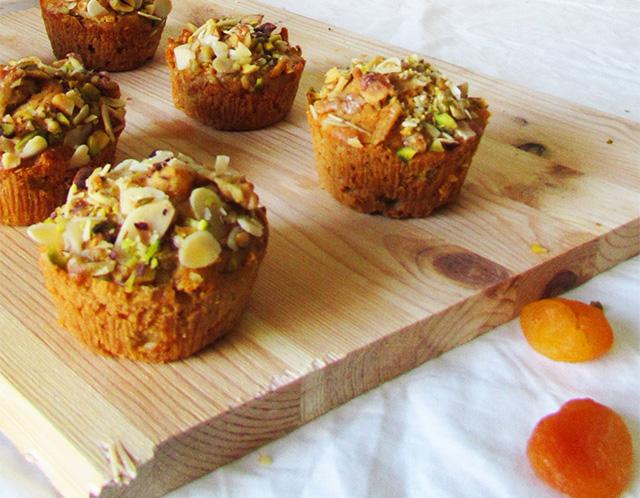 carrotfruitmuffines6