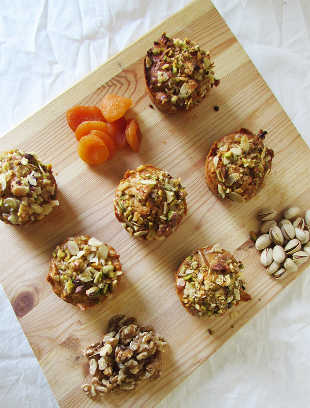 carrotfruitmuffines8